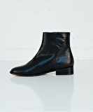 Mayfield Ankle Boots