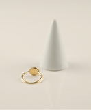 Orel Black Onyx Ring