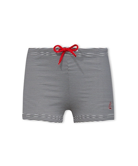 Faribole Swim Trunks