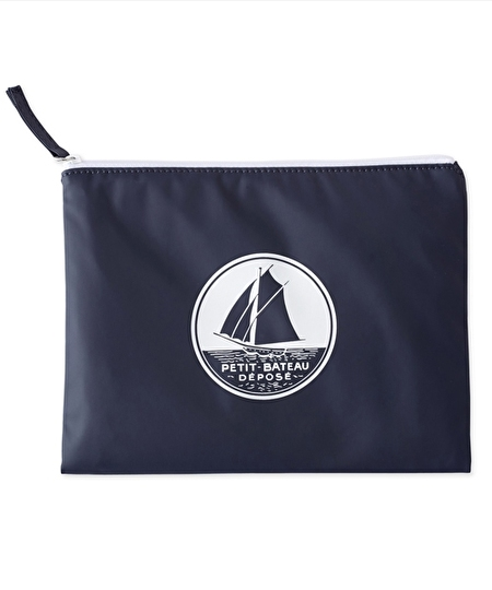 Fochette Waterproof Pouch