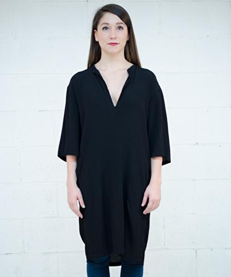 Dione Dress