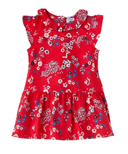 Filiale Dress