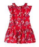 Filiale Dress - Baby