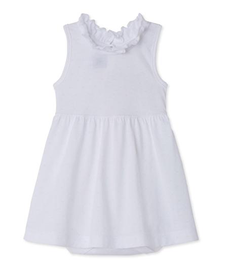 Lolita Body Dress