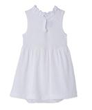 Lolita Body Dress - Baby