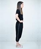 Lesly Sarouel Pants