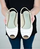 Ballet Flat - Sandra