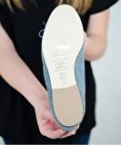 Ballet Flat - Caroline