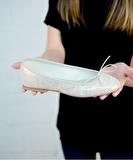 Ballet Flat - Marie