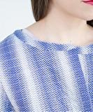Chardin Kimono - Vague