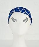 Leilani Headband