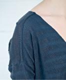 Sol Sweatshirt - Midnight