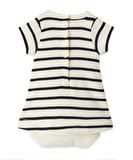 Malou Body Dress - Baby