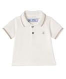 Friche Polo - Baby
