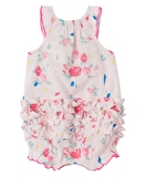 Flambeau Shortall - Baby
