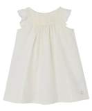 Fiole Dress - Baby