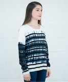 Kim Knitwear