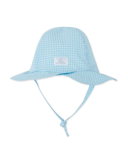 Nico Summer Hat