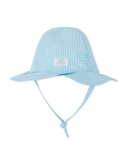 Nico Summer Hat
