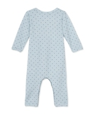 Delta Wool & Cotton Coverall