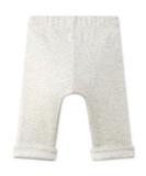 Lancette Reversible Pants