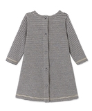 Lukano Double Knit Dress