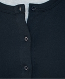 Montblanc Soft Cardigan
