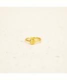 Blossom Gold Ring