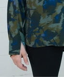 Elliso Top - Dark Khaki