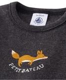 Lavilla Fox Tee