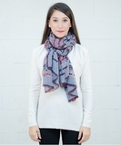 Melodie Scarf