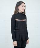 Madie blouse
