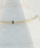Moody Diamonds Bracelet
