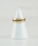 Anjel Diamonds Ring