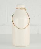 Sinead Multi Necklace