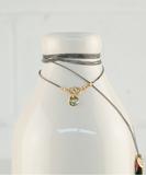 Jaco Tourmaline Long Necklace