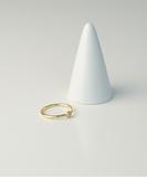 Regine Diamonds Ring