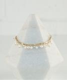 Linon Freshwater Pearls Bracelet