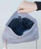 Fera Handbag - Tradewinds