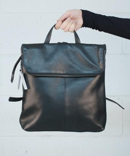 Dora Backpack - Black