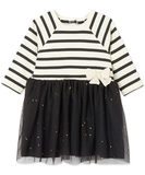 Lolipette Sailor Dress