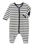 Messire Velour Onesie