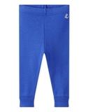 Voilier Leggings - Blue