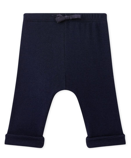 Maro Sweat Pants