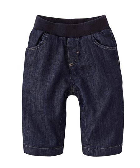 Florent Denim Pants