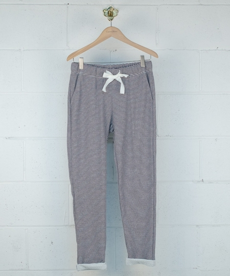 Maison Comfy Sweat Pants