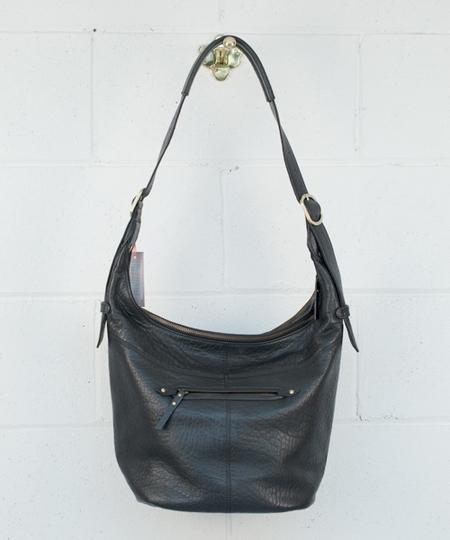 Edens Handbag