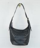 Eden Leather Handbag