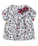Mamai blouse