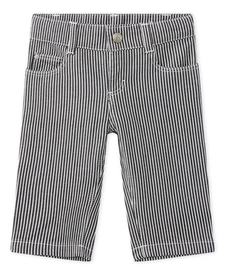 Manoli Sailor Pants